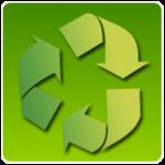 E-Cova - Recupero e trasformazione gomme superelastiche - Produzione polverino e sfilacciato di gomma - Ambiente