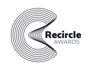 Recircle Awards 2021