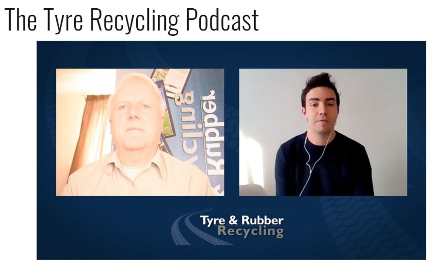 Tyre-Recycling-Podcast-E-Cova